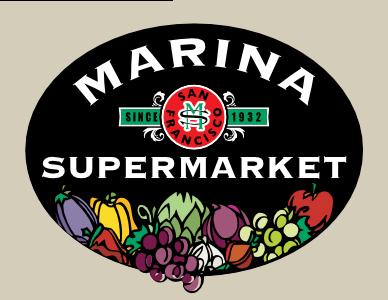 marina market.png