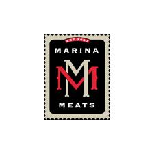 marinameats1.jpg