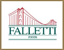 falletti.png
