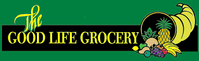 good life grocery.png