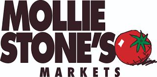 Mollie Stones .png