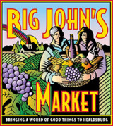 Big Johns market.jpg