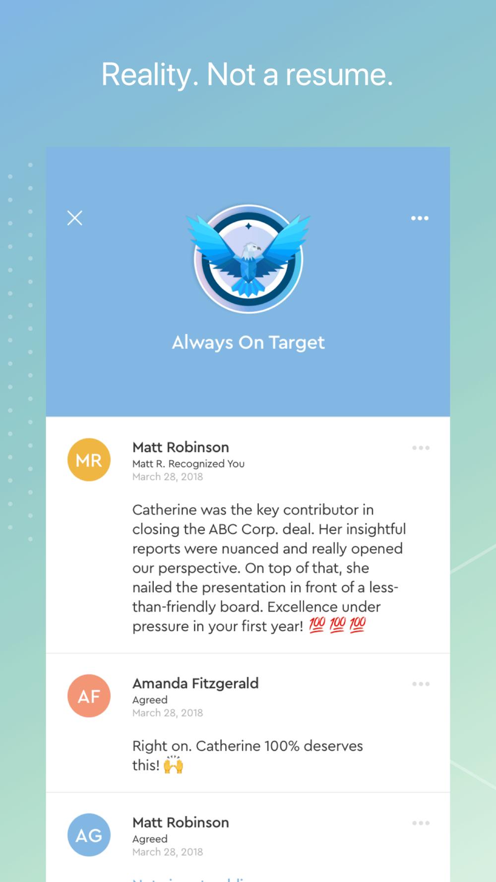 Preciate_App_Store_Screenshot_2.png