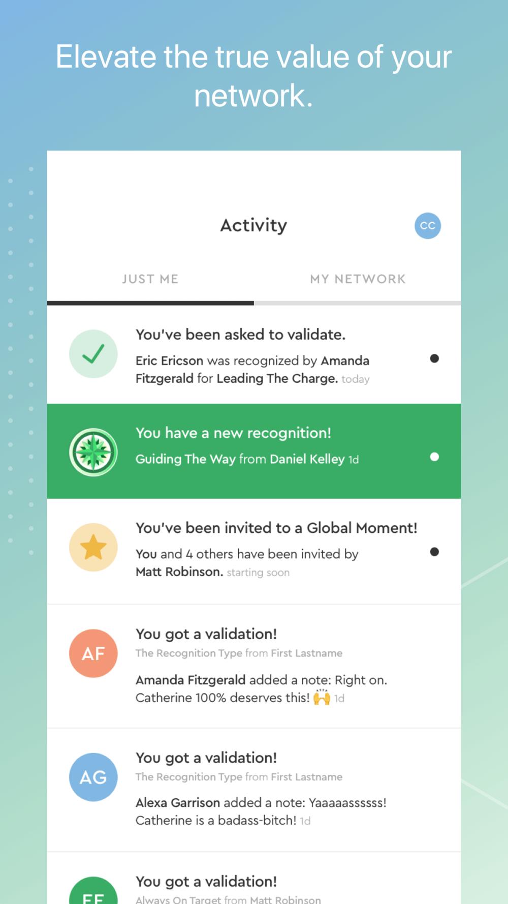 Preciate_App_Store_Screenshot_3.png