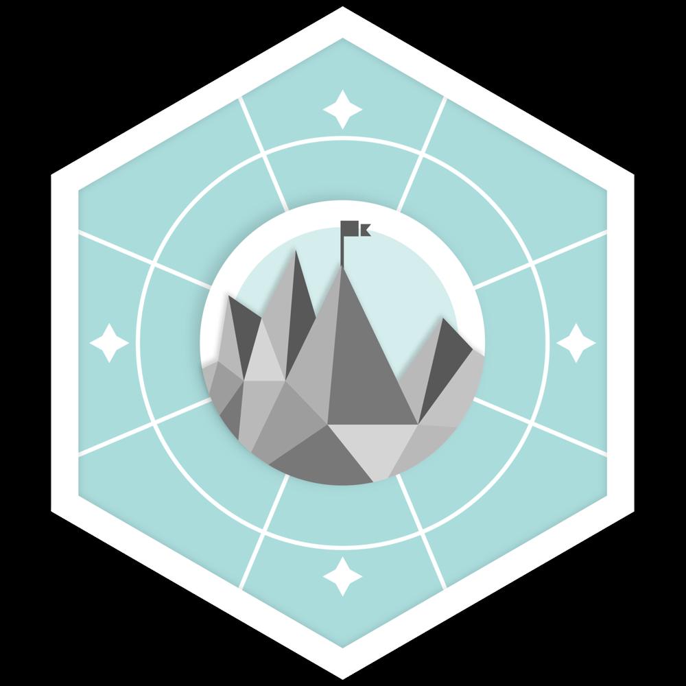 Achievements_Goingthedistance1.png