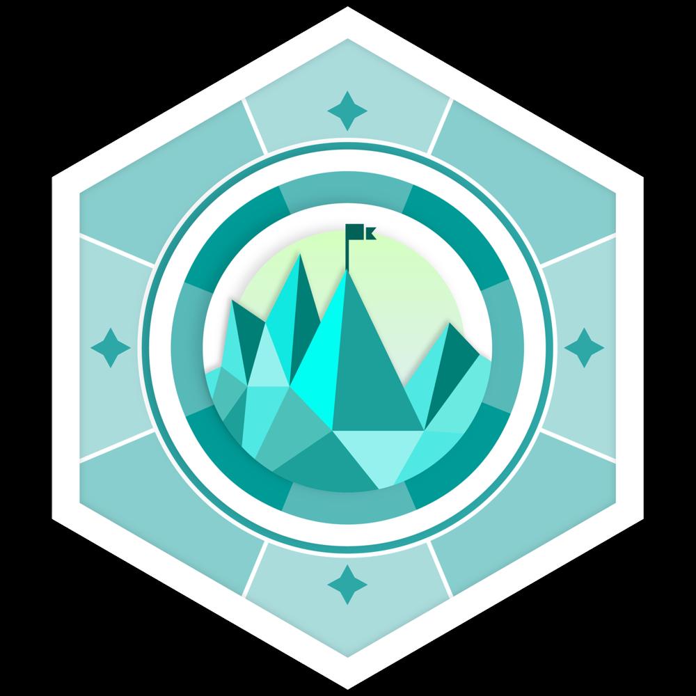 Achievements_Goingthedistance2.png