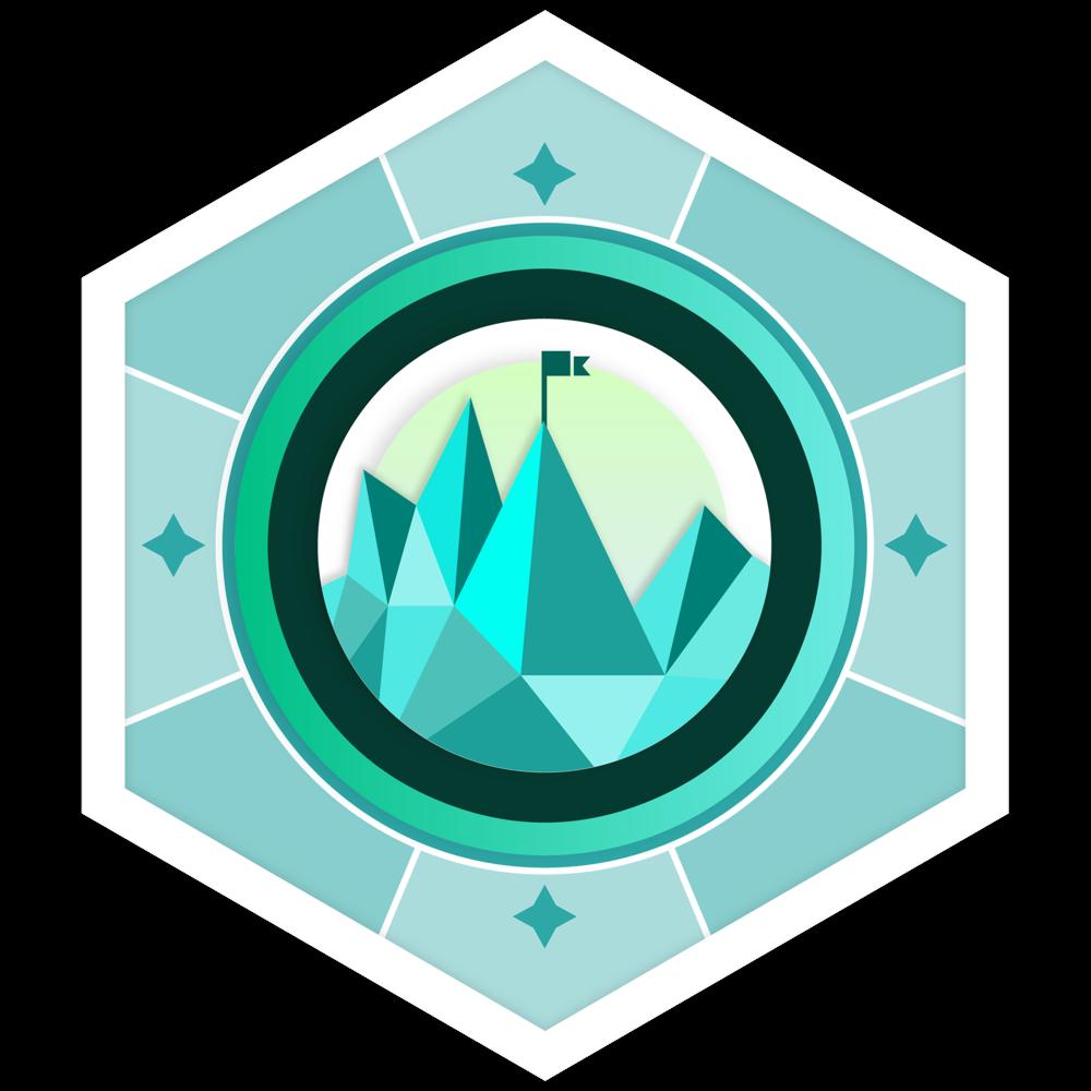 Achievements_Goingthedistance3.png