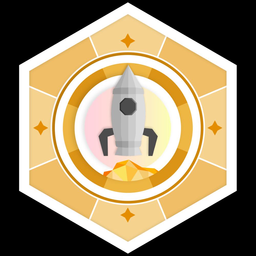 Achievements_Leadingtheway2.png