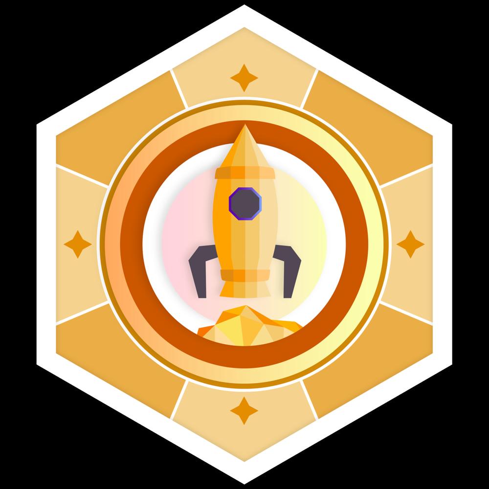 Achievements_Leadingtheway3.png