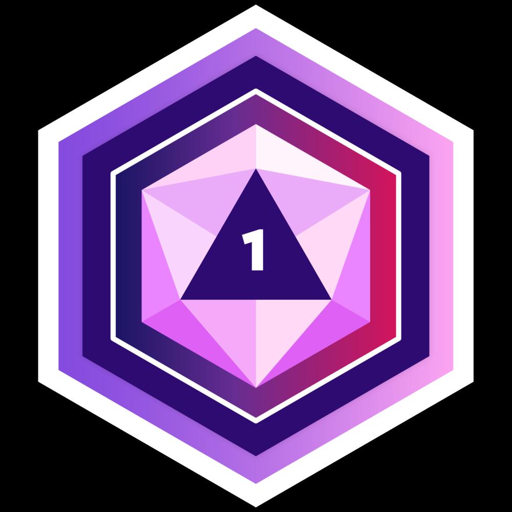 Achievements_FoundingMember.png