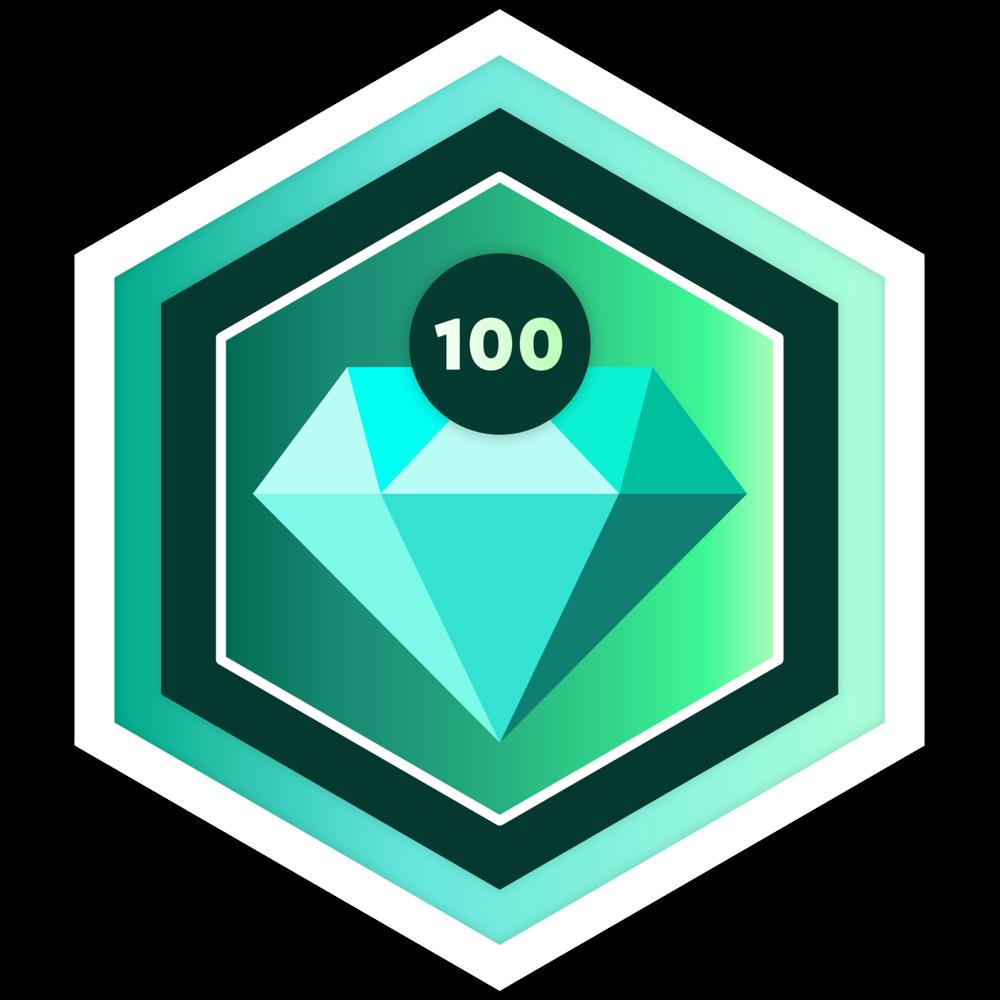 Achievements_100club.png