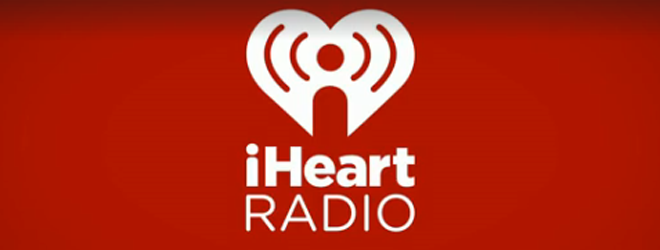 COMING SOON! Preciate Founder and CEO, Ed Stevens, is interviewed on iHeart Radio!