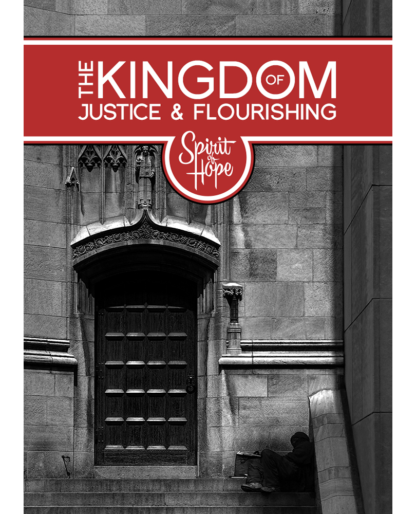 The-Kingdom-of-Justice-and-Flourishing.png