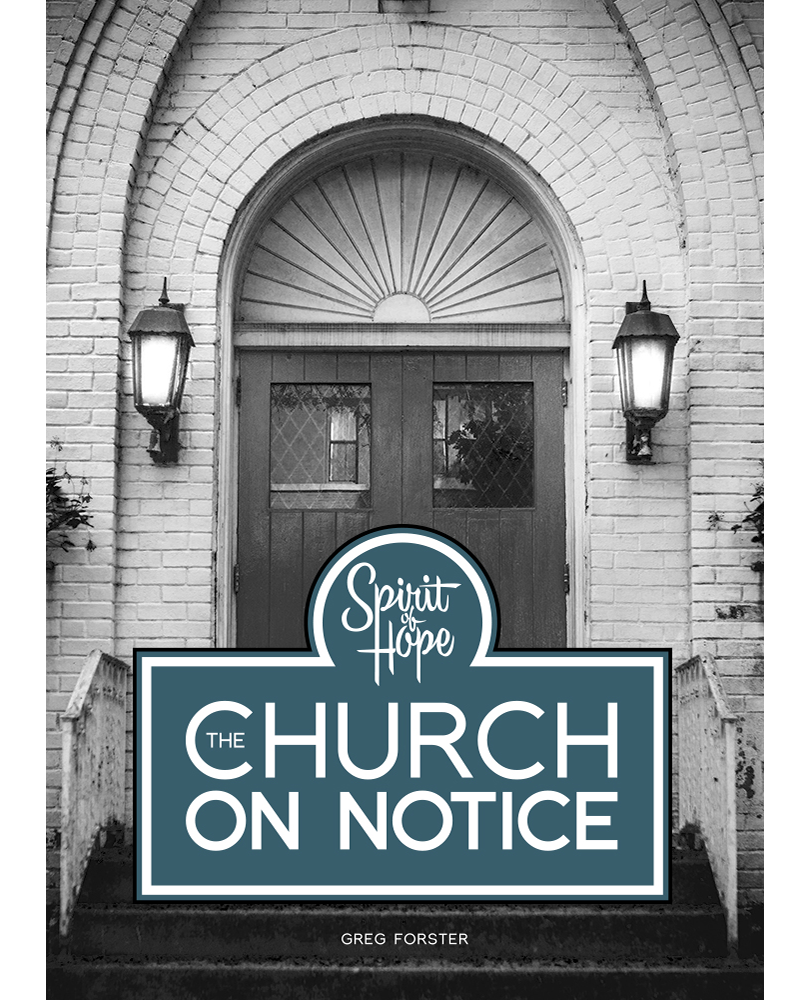 The-Church-on-Notice.png