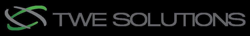 TWE_Logo