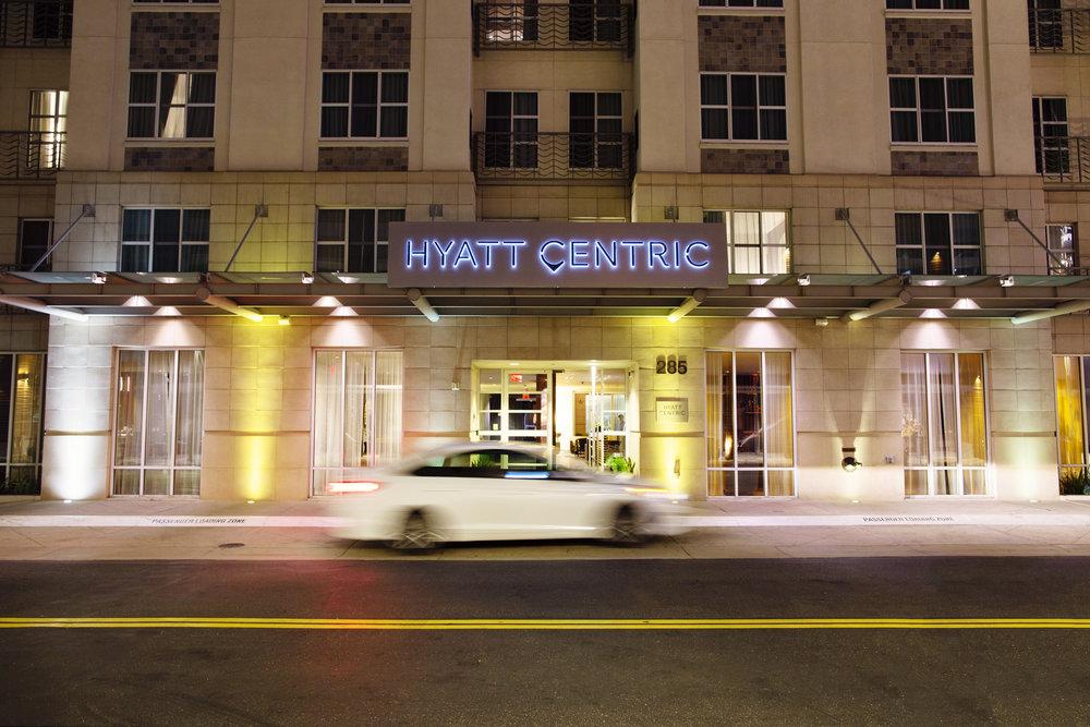 Hyatt Centric Exterior.jpg