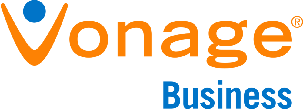 VONAGE_BUS_P_PMS (4).png