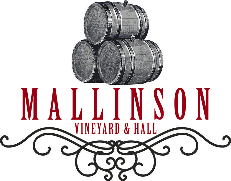 Mallinson Vineyard and Hall