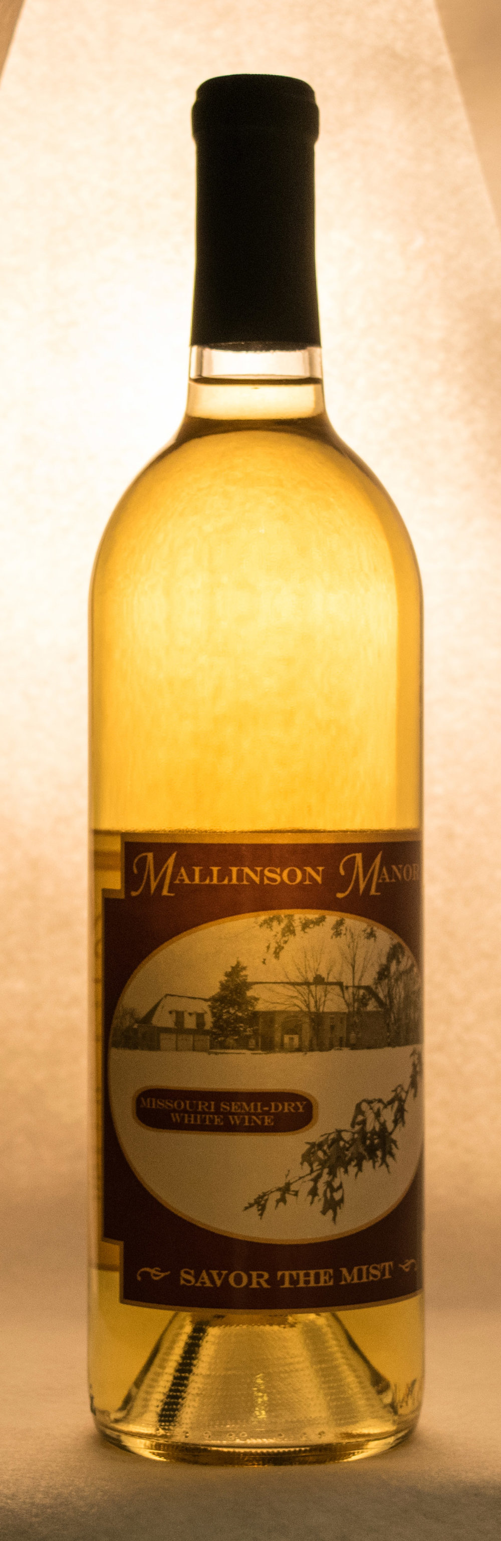 Savor.the.Mist.Mallinson.Vineyard.and.Hall.Sugar.Creek.MO.jpg