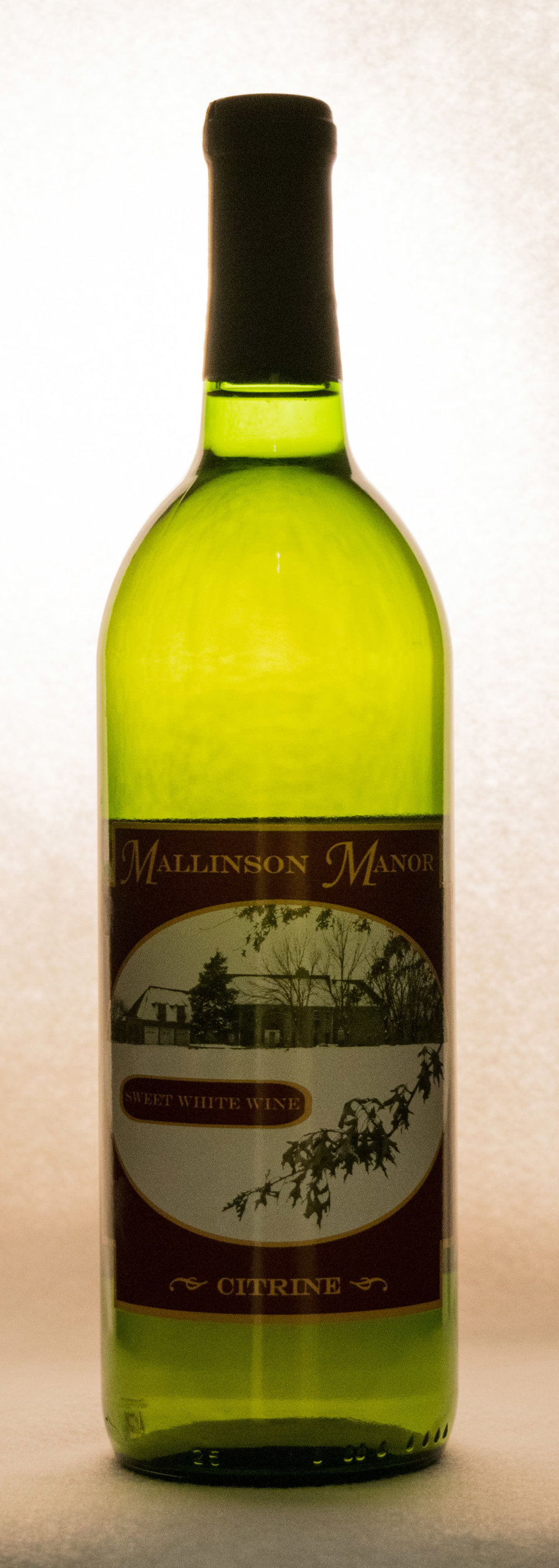 Citrine.sweet.white.wine.Mallinson.Vineyard.and.Hall.Sugar.Creek.MO.jpg