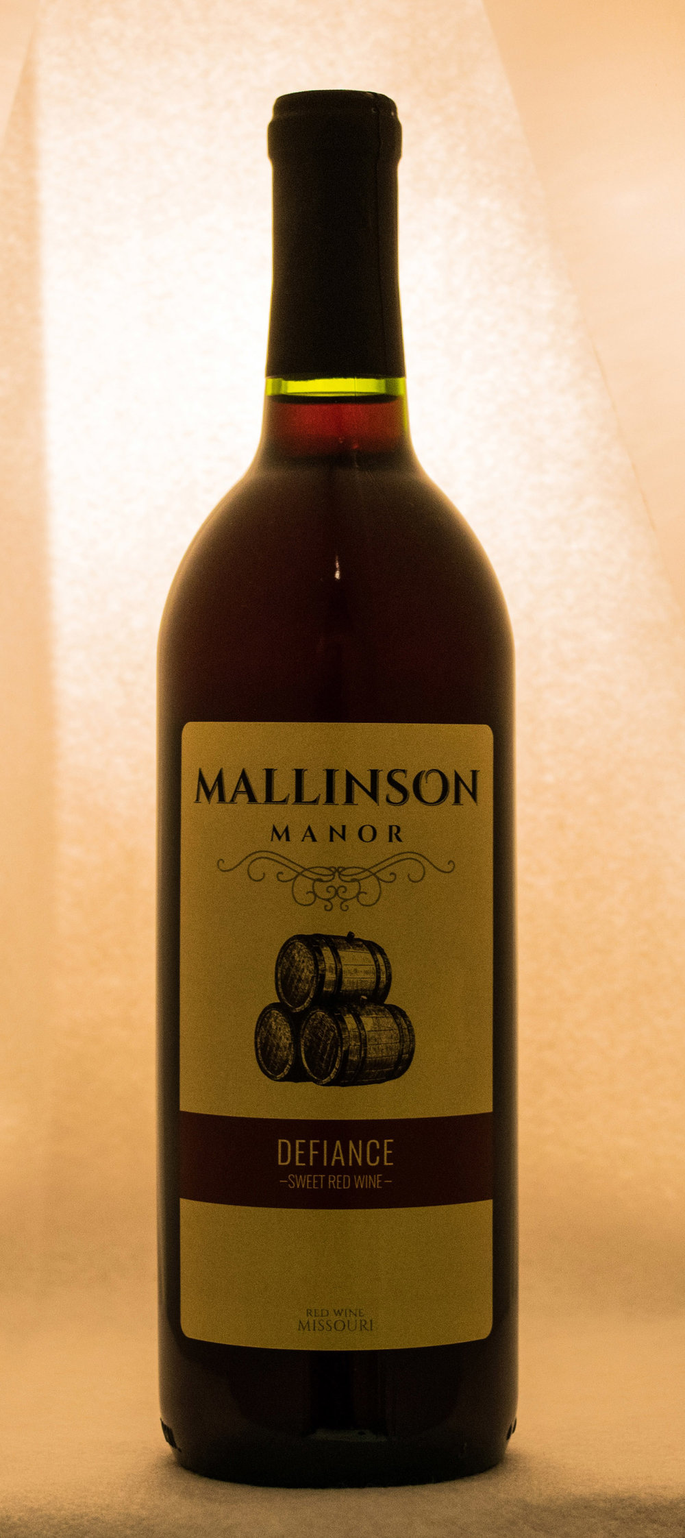 Defiance.sweet.red.wine.Mallinson.Vineyard.and.Hall.Sugar.Creek.MO.jpg