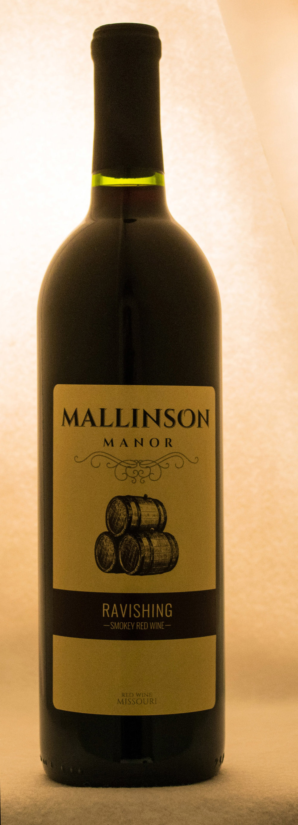 Ravishing.Smokey.Red.Wine.Mallinson.Vineyard.and.Hall.Sugar.Creek.MO.jpg