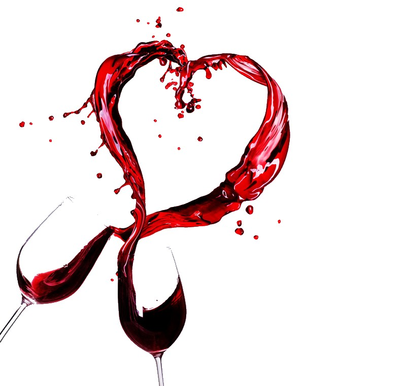 for.love.and.wine.event.jpg