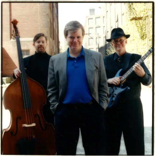 Brad_Allen_Trio.jpg