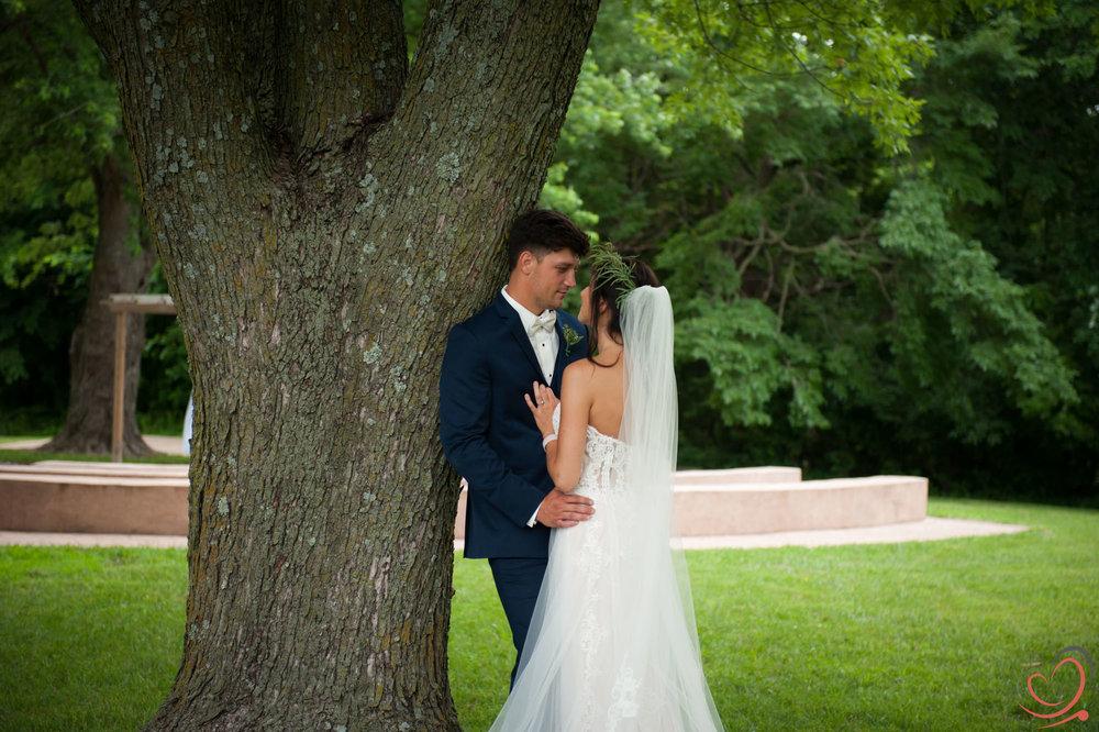 Optimized Mallinson Vineyard and Hall Stylized Shoot Wedding 2018 Weddings.jpg