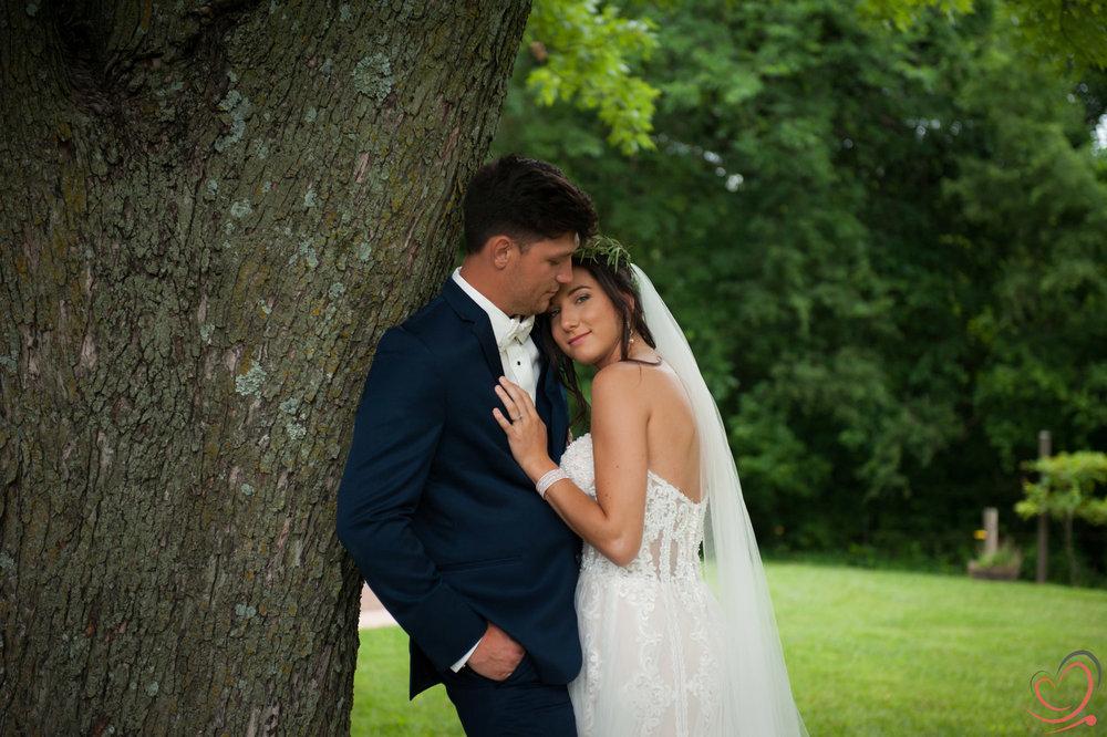 Optimized Mallinson Vineyard and Hall Stylized Shoot Wedding 2018.jpg