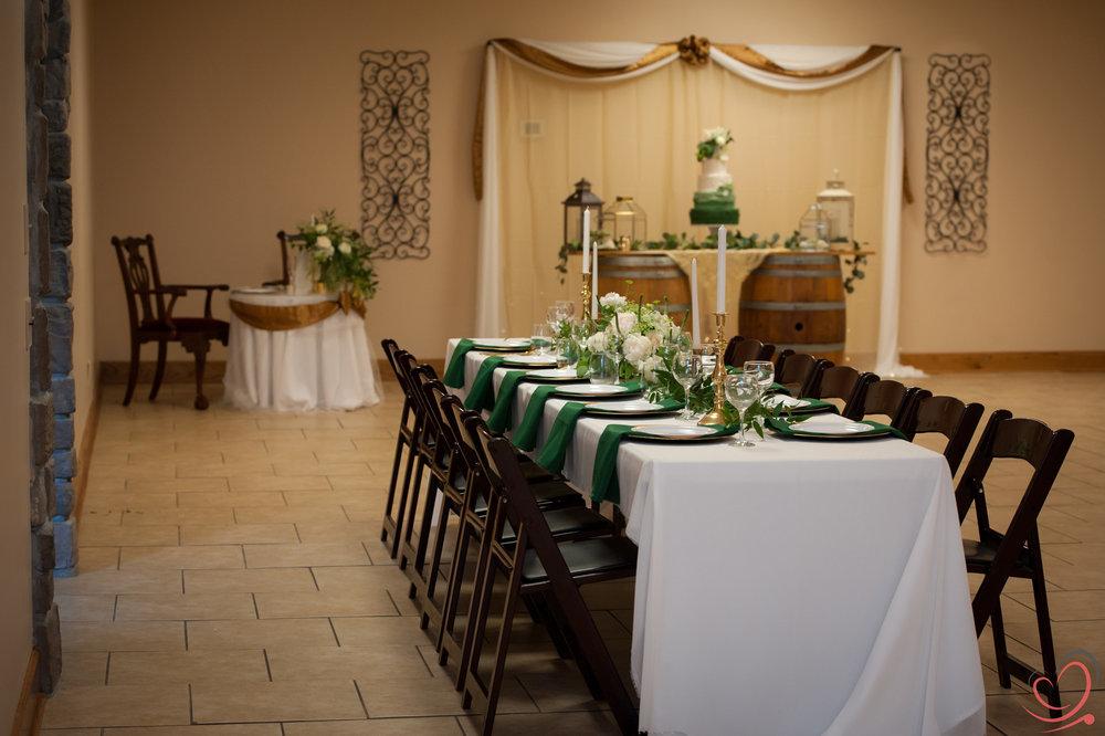 Optimized Mallinson Vineyard and Hall Stylized Shoot Wedding 2018 wedding table settings.jpg