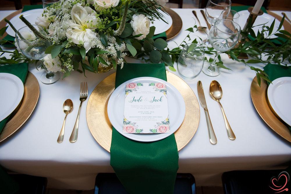 Mallinson Stylized Shoot Jade and Jack Table Setting Wedding Sugar Creek MO.jpg