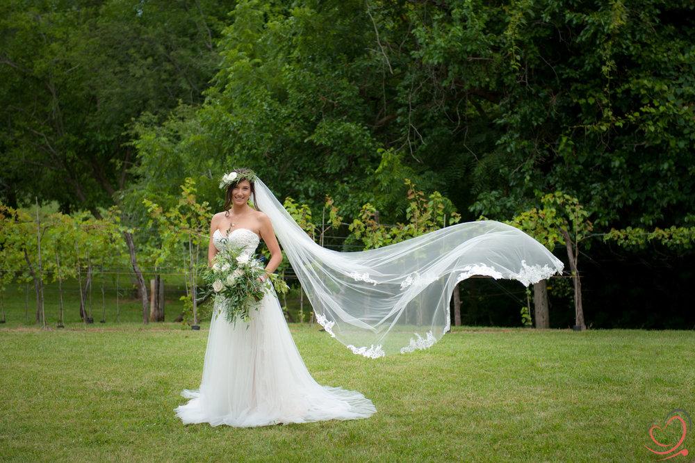 Optimized Mallinson Vineyard and Hall Stylized Shoot Wedding Bride Wedding Dress.jpg