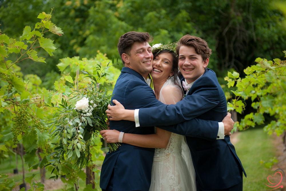 Mallinson Stylized Shoot 2018 Bride Groom Best Man.jpg