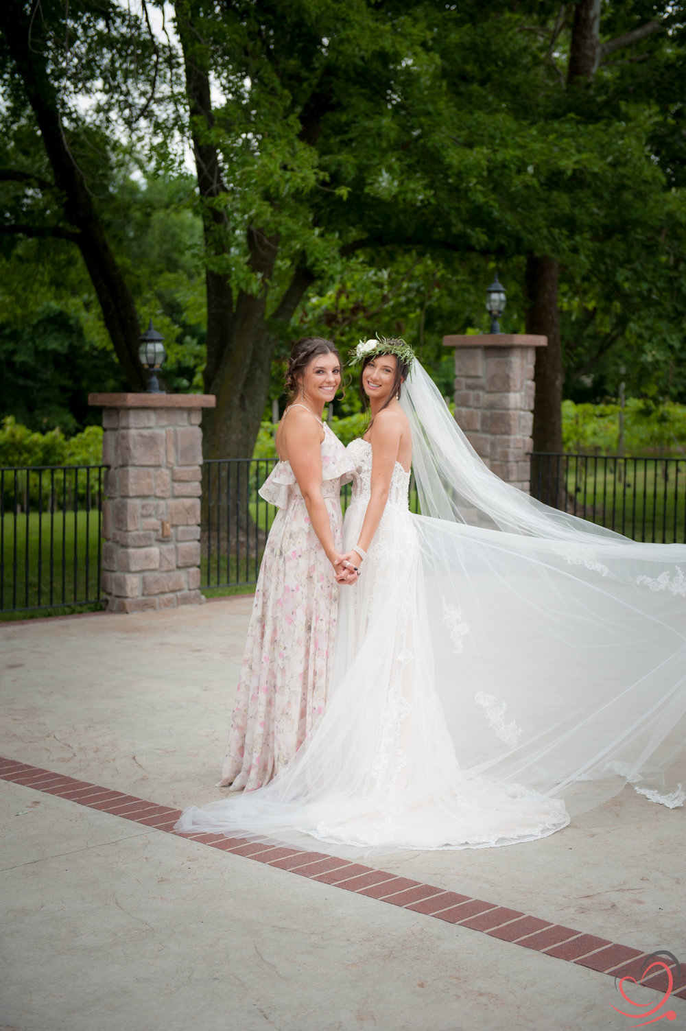 Mallinson Stylized Shoot 2018-134 Bride Brides Maid Vineyard Weddings.jpg