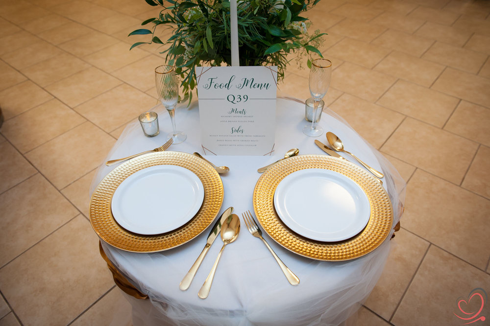 Mallinson Stylized Shoot bride and groom table weddings mallinson vineyard and hall.jpg