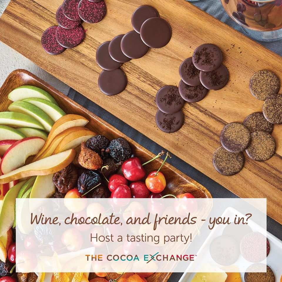 wine and chocolate.jpg