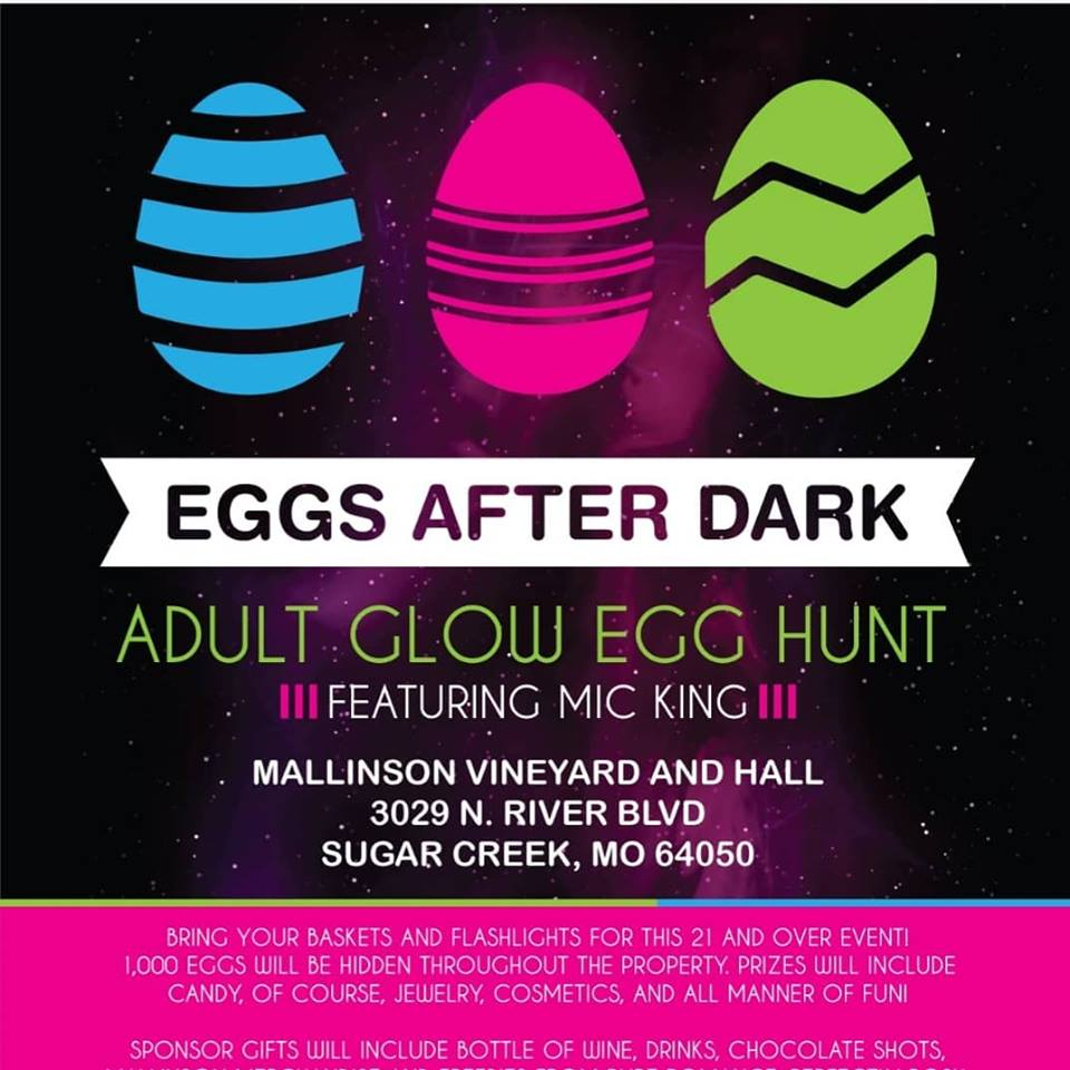 Eggs After Dark - Adult Egg Hunt at Mallinson Vineyard and Hall.jpg