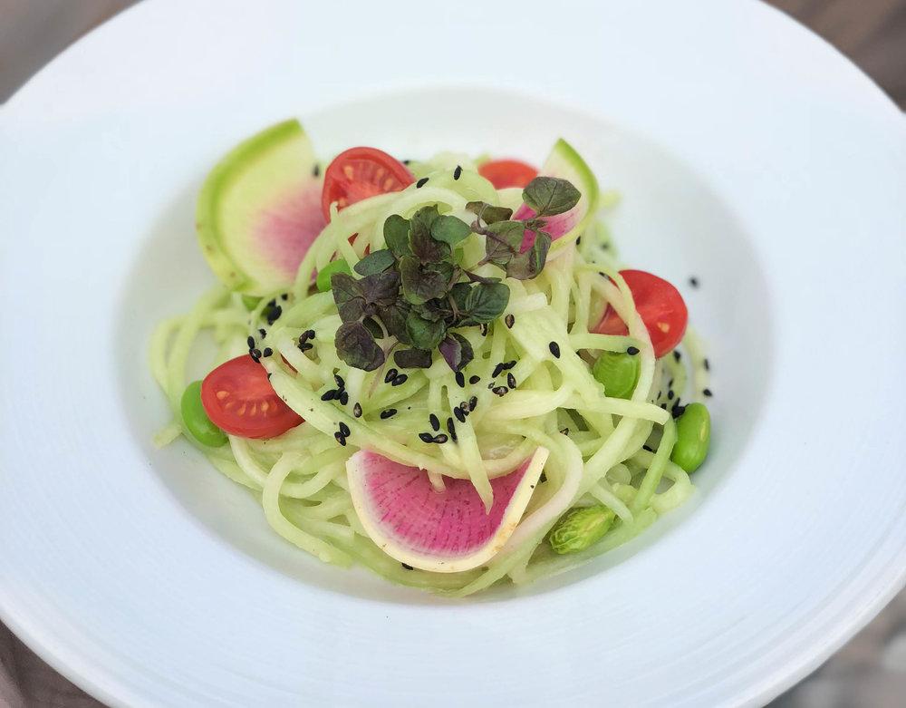 Cucumber Noodle Salad 2.jpg