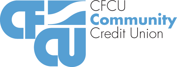 CFCU Community Credit Union.png