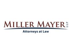 Mayer Miller, LLP.png