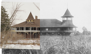 boathouse then and now.png