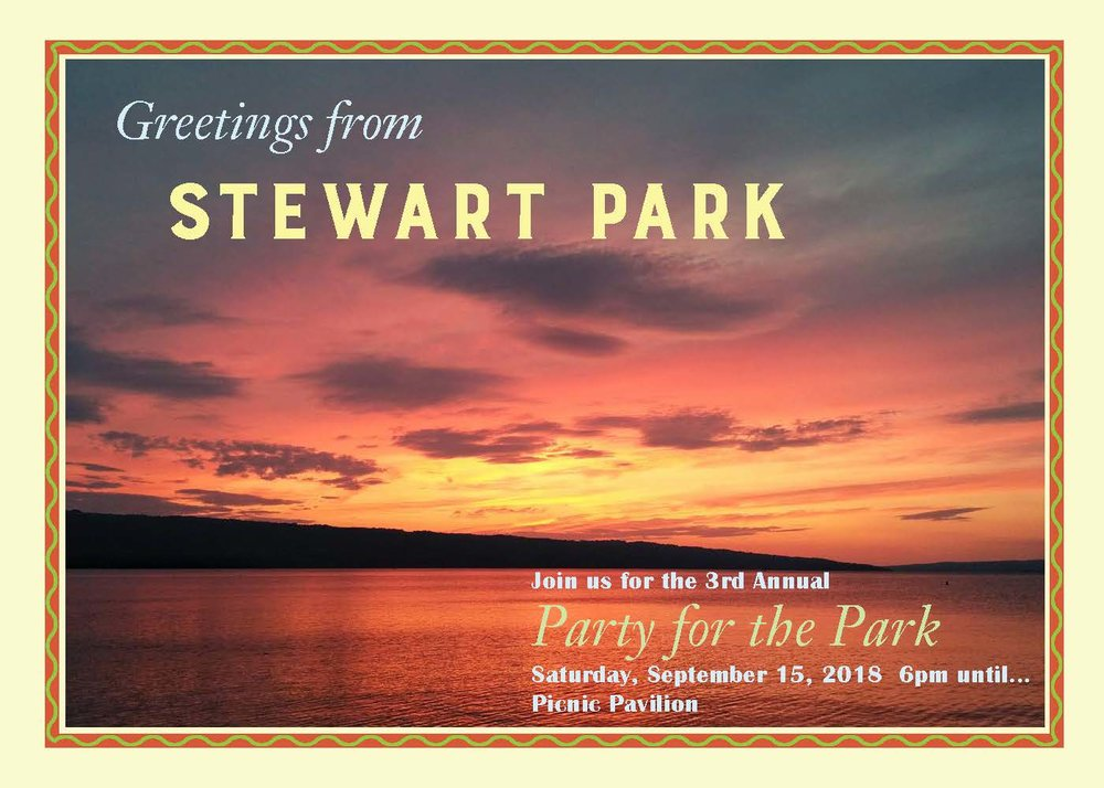 3rd annual party for the park postcard_front._Page_1.jpg