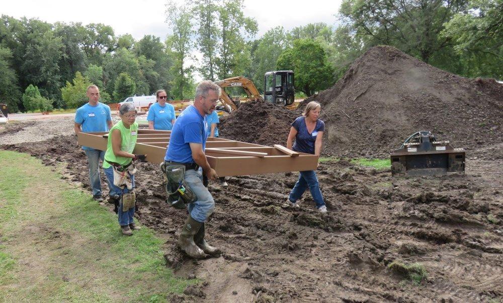 mud build 2.jpg