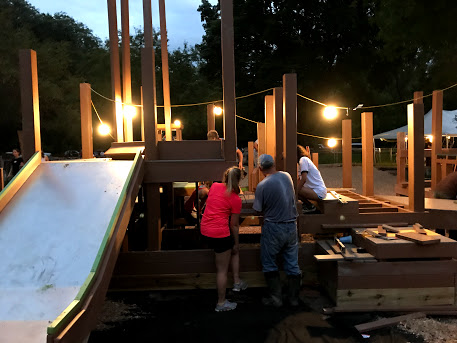 playground build at night.jpg