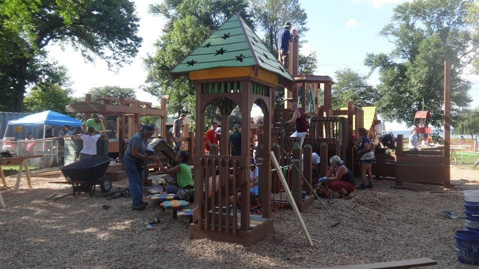 playground nearly done.jpg