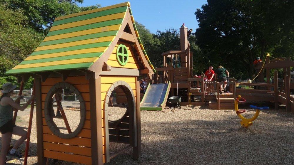 playground near complete.JPG