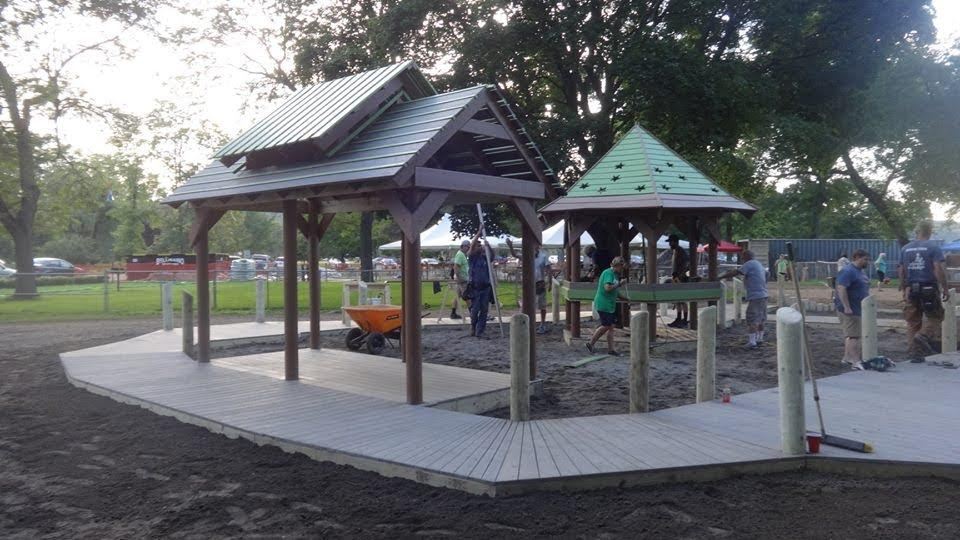 playground sand walk.jpg
