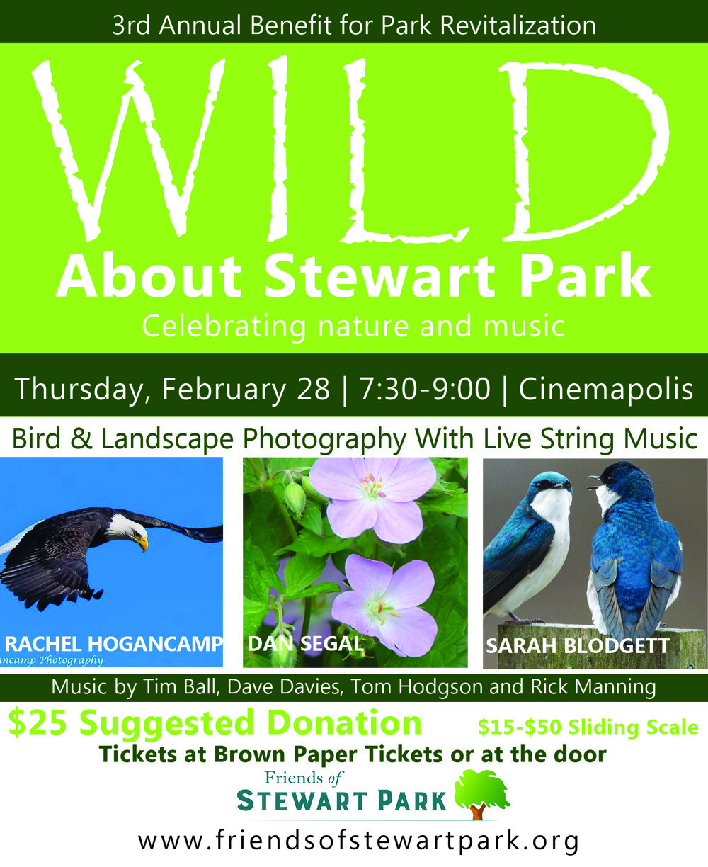 Wild about stewart park 2019 small pic dave added.jpg
