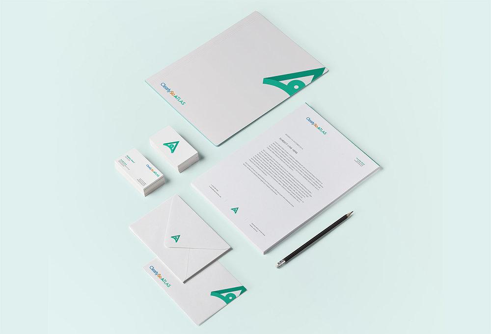 Brand-Application.jpg